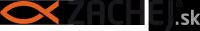 zachejsk_logo_01
