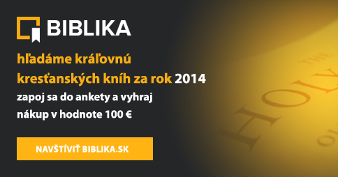 biblika 2014