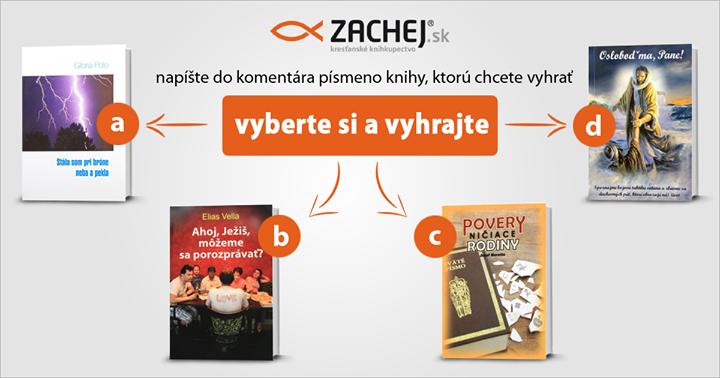 FB súťaž písmenková