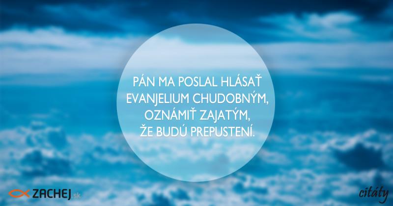 citaty