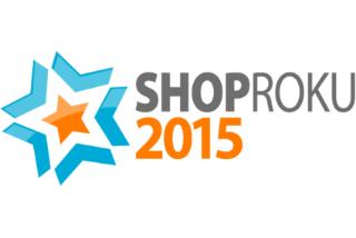 shop roku 2015