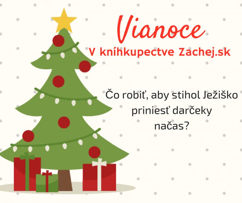 Vianoce (2)