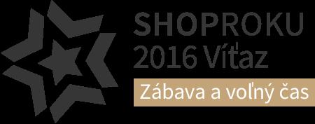 shoproku-ikona-2016-sk-28-2-2016-vitez-zabava-a-volny-cas