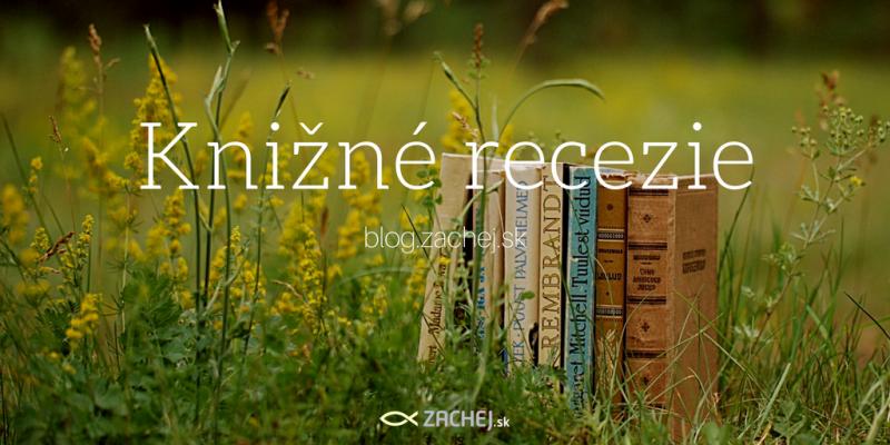 blog.zachej.sk (5)