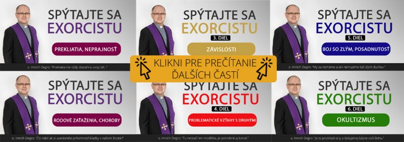 Spýtajte sa exorcistu_rozklik2