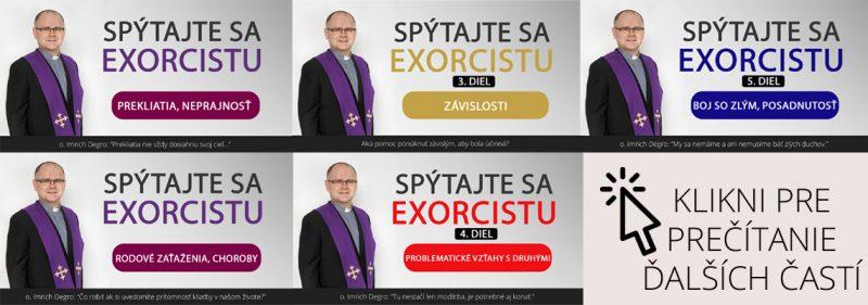 Spýtajte sa exorcistu_rozklik
