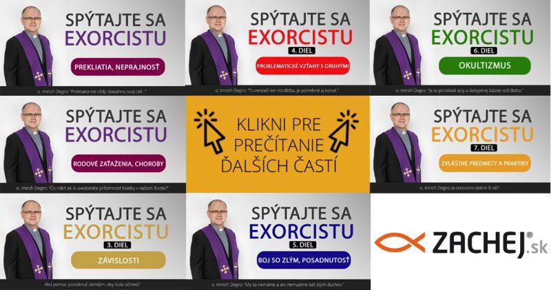 Spýtajte sa exorcistu_rozklik3