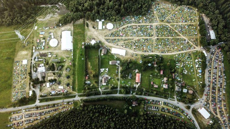 Campfest_2018_dron