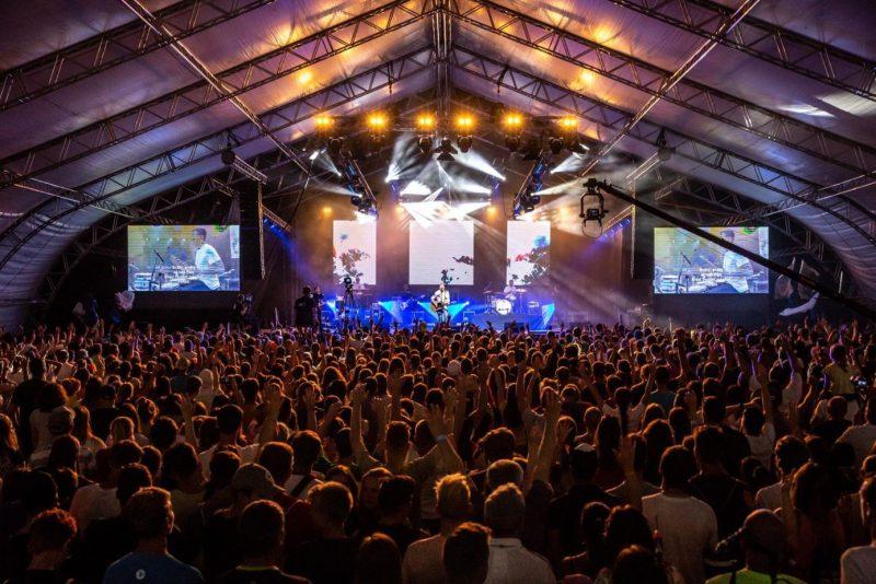 Campfest2018_ESPÉ