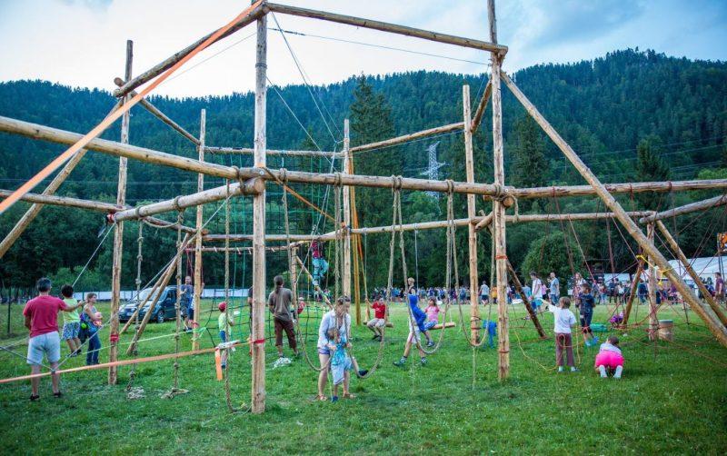 Campfest2018