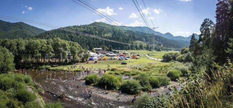 Campfest2018_voľný_čas