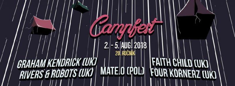 Campfest_2018