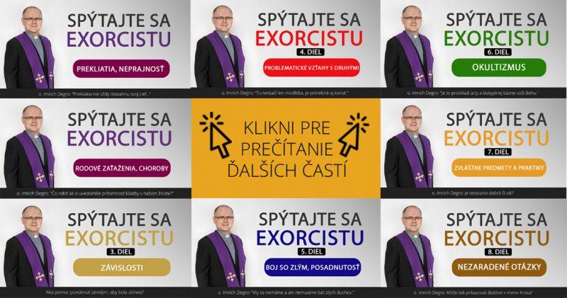 Spýtajte sa exorcistu_rozklik4