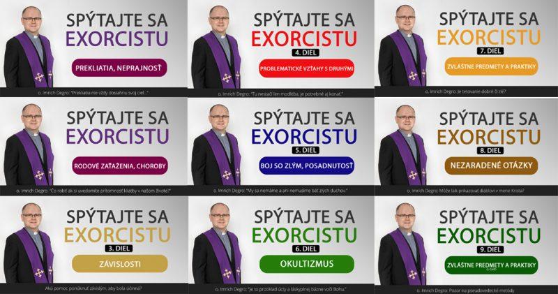 Spýtajte sa exorcistu_rozklik5