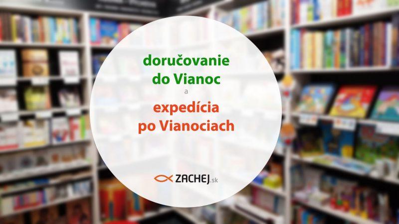 Expedícia_Vianoce