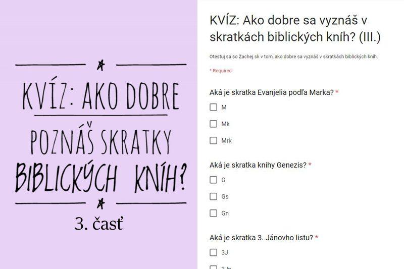 Kvíz_III