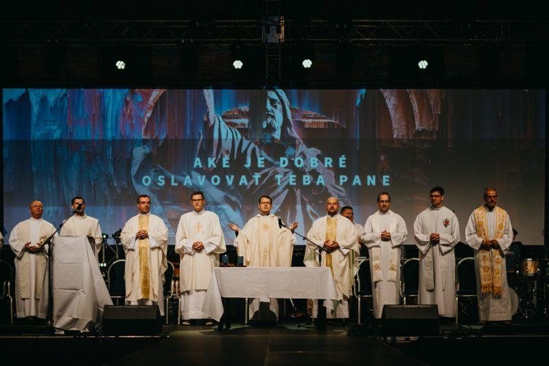 Godzone konferencia 2019